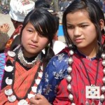 """NEPAL- Giovani donne nella tratta dei """"matrimoni di carta"""""""