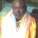 Tibet, rilasciato dopo 15 anni un monaco buddista. Ora rischia la morte