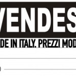 Il Paese del Dragone affonda sempre più i suoi artigli in Italia