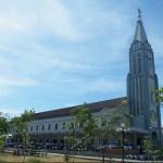 Vinh, governo contro cattolici: percosse e violenze per ottenere lo sgombero di una parrocchia