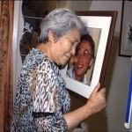 «Io, madre di Tienanmen, non posso piangere mio figlio, massacrato in piazza dall'esercito cinese»