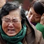 Malesia, un anno fa la tragedia del volo MH370: Cina vieta manifestazione parenti vittime