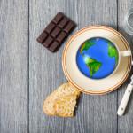 Globalizzazione alimentare: Cina alla conquista delle nostre tavole (Video)