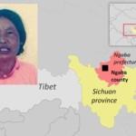 TIBET-Nagba: donna nomade tibetana muore dopo auto immolazione, 137° caso