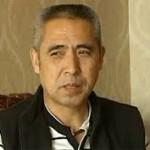 CINA: il dissidente Hada fa appello all'ONU che intervenga per far cessare le persecuzioni nei suoi confronti e della sua famiglia