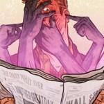 Cina, troppe pressioni e censura: si dimette il caporedattore del Southern Metropolis