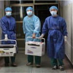 Cosa c'è dietro la smentita della Cina sul prelievo forzato di organi?