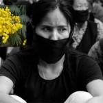 Cina vietate manifestazioni per la Giornata Internazionale della Donna. Cinque attivisti arrestati avevano pianificato dimostrazioni