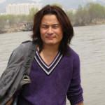 Lo scrittore tibetano Shokjang è stato condannato a tre anni di carcere