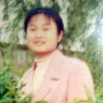 CINA-Shandong: Fatta impazzire durante la prigionia; giovane donna trovata di recente morta in un pozzo