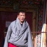 Cina, nuova azione tragica di protesta, tibetano si da fuoco nel Sichuan