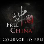 Il documentario che fa riflettere sulla Cina
