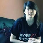 Le cinque femministe arrestate in Cina denunciano il trattamento in detenzione. Non potranno inoltre viaggiare