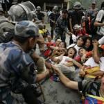 Cina premia il Nepal per frenare le attività in Tibet