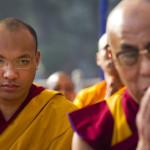 """Pechino esige le """"scuse"""" del Dalai Lama e chiude a ogni dialogo sul Tibet"""