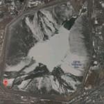 Il lago tossico dell'hi-tech in Mongolia:  la Cina in nome del profitto può distruggere e inquinare. (Video)