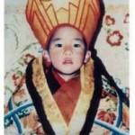 La storia di Gedhun Choekyi Nyima, l'undicesimo Panchen Lama