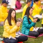 I magistrati cinesi 'hanno paura' di condannare i praticanti del Falun Gong
