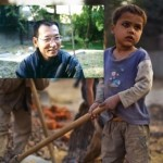 """DOCUMENTI. Liu Xiabo: """"gli schiavi nelle fornaci di mattoni smascherano il gelido volto della dittatura cinese"""""""
