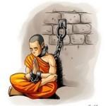 Liberato un manifestante tibetano dopo tre anni di detenzione e lavoro forzato