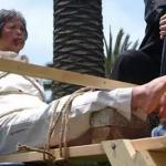 Torture cinesi: le 10 tecniche peggiori