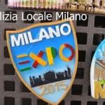 Gadget Expo taroccati, maxi sequestro da 5 milioni: blitz in centro a Milano