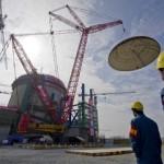 Il nucleare in Cina non e' sicuro. Ma si costruiscono altri reattori pericolosi per l'ambiente e per milioni di persone.