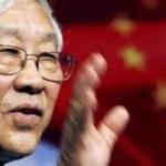 Persecuzioni cristiani: dove va la Cina. Dialogo al Pime di Milano