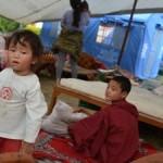 Nepal, un mese dopo il sisma che ha sconvolto il Paese (video)