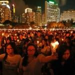 Il Museo sul massacro di Piazza Tienanmen subisce continue pressioni