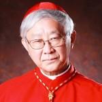 CINA-VATICANO-HONG KONG: il card. Zen sui vescovi di Shantou e Mindong