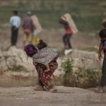 Nepal: dopo il terremoto la tragedia del traffico di bambini