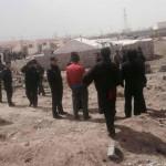 Tibet: le autorità hanno cominciato a demolire un villaggio tibetano