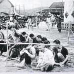 Persecuzione cristiani. Cina, il martirio taciuto