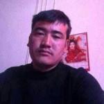 Tibet, padre di quattro figli si dà fuoco per protesta contro il dominio cinese