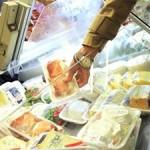 Etichette sui prodotti, qualcuna ci salva la vita. Diffidare dei prodotti provenienti dalla Cina