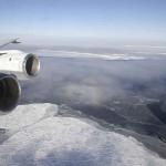 Antartide: la Cina mette la quinta
