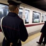 Forze dell'ordine: il mistero delle uniformi confezionate all'estero. Lo Stato da appalto a ditte cinesi