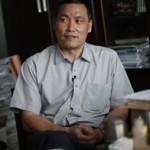 CINA:  revocata la licenza all'avvocato Pu Zhiqiang, non potrà più entrare in tribunale