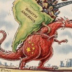 Cina-Brasile. Pechino pronta a investire 50 mld in infrastrutture e la costruzione di una ferrovia transoceanica