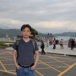 Polizia in Cina minaccia famiglia di un analista politico di Epoch Times