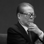Ex leader del Partito Jiang Zemin denunciato in Cina per crimini contro l'umanità