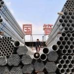 """ILVA/ La """"teoria del caos"""" che porta l'industria in mani cinesi"""