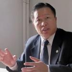 Cina, il governo vieta le cure mediche all'avvocato dissidente Gao Zhisheng.