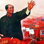 Richard Madsen: In Cina le religioni crescono e per questo devono essere sotto controllo (Prima parte)