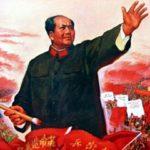 Cina verso culto personalità di Xi Jinping, come fu per Mao