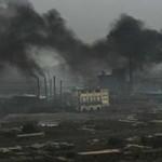 Cina. Miniere e fonderie nello Yunnan sempre più inquinanti