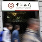 Cina: Bank of China pronta a collaborare con magistrati italiani
