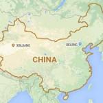 Ramadan, la Cina vieta il digiuno.