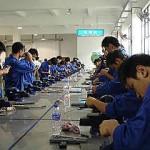 """UMBRIA: i cinesi fanno """"campagna acquisti"""" di prodotti umbri per clonarli e utilizzarli per concorrenza sleale"""